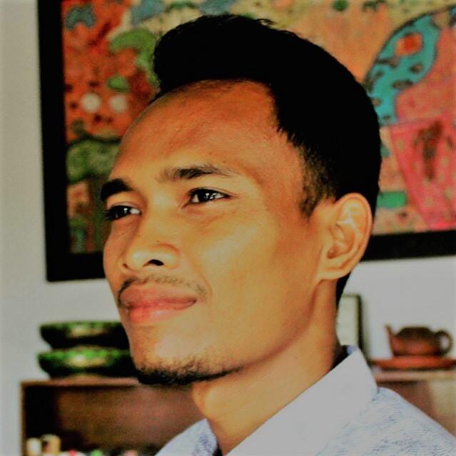 Ahmad Wayang