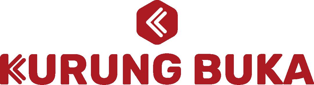 Kurungbuka.com