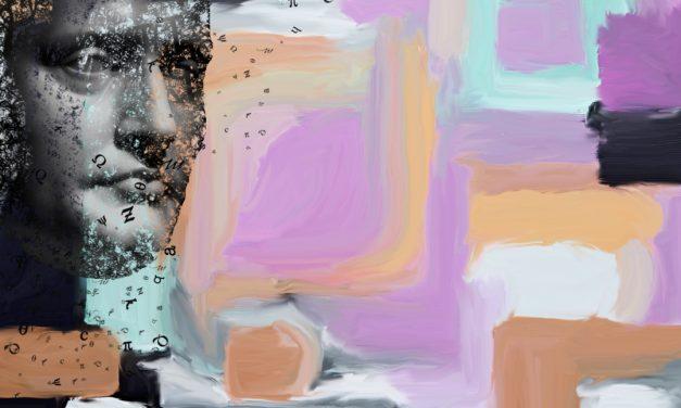 Sastra dan Seni (Rupa) Konseptual