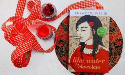 Realisme Magis dalam Secangkir Cokelat Panas