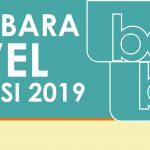 Inilah Kriteria Naskah yang Diinginkan Penyelenggara Sayembara Novel Basabasi 2019
