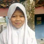 Wulan Dewi Asih
