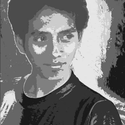 M. Fauzi Sukri