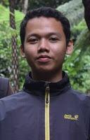Irfan S. Fauzi