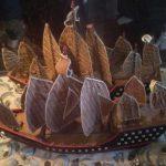 Dari Pasar Anyar, Laksamana Cheng Ho, Sampai Hari Bacang