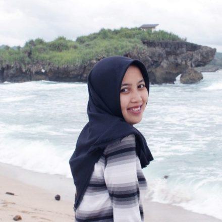 Amanah Nur