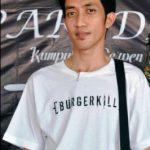 Aditya Ardi N.