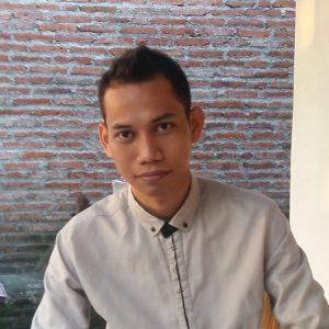 Ridwan Nurrochman