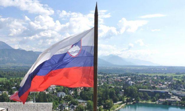 Kesenduan Balkan (dan Sekitarnya)