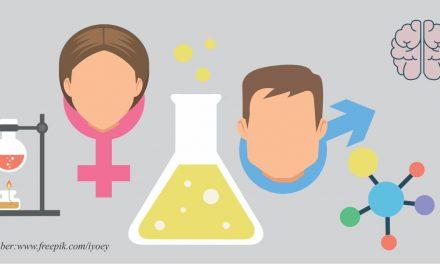 Perempuan, Ilmuwan, dan Persoalan Bias Gender