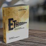 Ethiosophia; Reaktualisasi Iman-Moral di Zaman Kacau