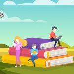 Menyoal Literasi di Desa