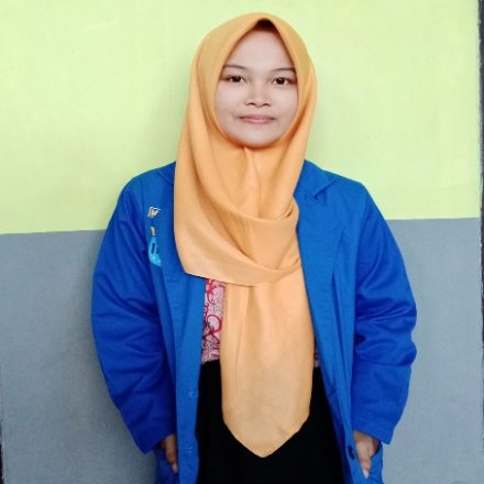 Winanti Rahayu Indah L.