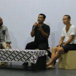 Kucumbu Tubuh Indahku Jadi Film Pembuka di Program Perdana Jaburan Film