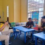 Nur Agis Aulia: Anggota Dewan Harus Baca Buku