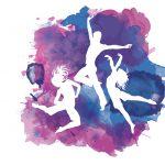 Tubuh Digital: Tubuh Tari yang Kekinian