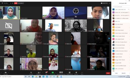 Cara Mudah Belajar Imunoparasitologi: Buku Imunoparasitologi Pertama di Indonesia