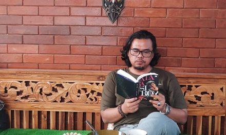 Film Balada Si Roy Mengenalkan Destinasi Wisata di Banten, Mungkinkah?