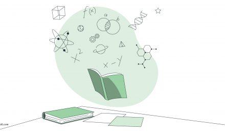 Miskonsepsi terhadap Fisika