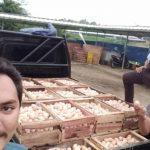 Zaki: Berbaur Adalah Cara Ampuh Bersinergi dengan Pemuda Desa