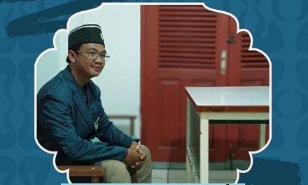 Arya Nur Fauzi: Eksyarpreneur Jadi Tempat Wirausaha Muda Menempa Diri