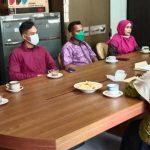 Bappeda Sambut Baik USAID MADANI Gandeng PD Aisyiyah Kabupaten Serang