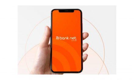 Muamalat Institute Dukung Perkembangan Bank Digital