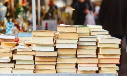 Menelisik Implementasi Regulasi Perbukuan dan Literasi