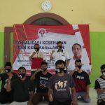 Kemenpora Dorong Peran Pemuda dalam Pembangunan Desa
