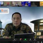Platform dan 100 Buku Digital Untirta Press Resmi Diluncurkan